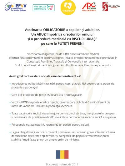 Ghid de Informare - Obligativitatea Vaccinării-1